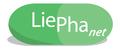 Liepha