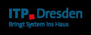 Logo_ITP_Dresden