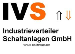 LOGO_IVS_VfB