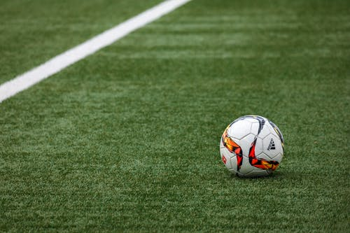 Sportbetrieb teilweise eingestellt