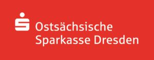Logo OSD weißaufrot_Sparkasse 2