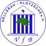 VfB Logo neu 2021
