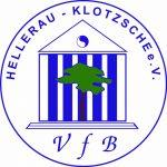 cropped-cropped-VfB-Logo-neu-2021.jpg