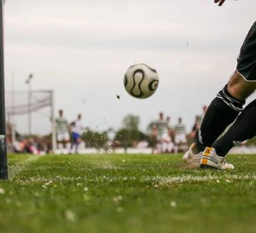 football-1678992__480